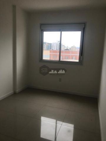 Apartamento 2 quartos com suíte em barreiros - Foto 16