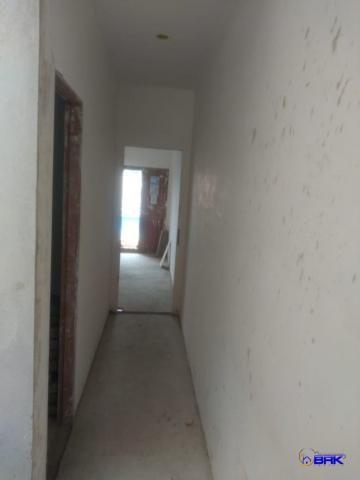 Casa à venda com 3 dormitórios em Cidade patriarca, São paulo cod:3540 - Foto 11