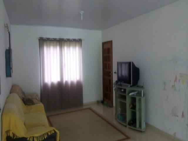 Chácara à venda em Área rural de jaraguá do sul, Jaraguá do sul cod:ch434 - Foto 3