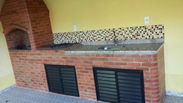 Aluga-se Casa com Piscina R$ 1.600 - Foto 13