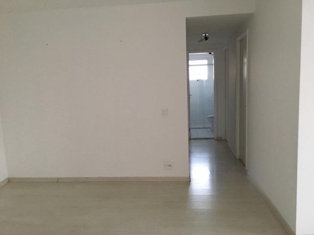 Apartamento cond:club espaço raposo - Foto 20