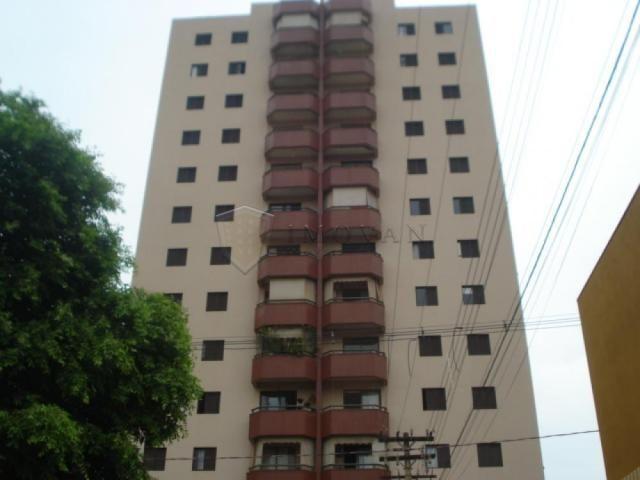 Apartamento para alugar com 3 dormitórios cod:L4369 - Foto 2