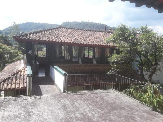 Vendo Casa em Petrópolis - Foto 12