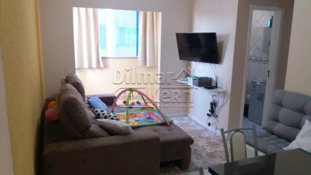 Apartamento à venda com 0 dormitórios em Areias, São jose cod:176 - Foto 9