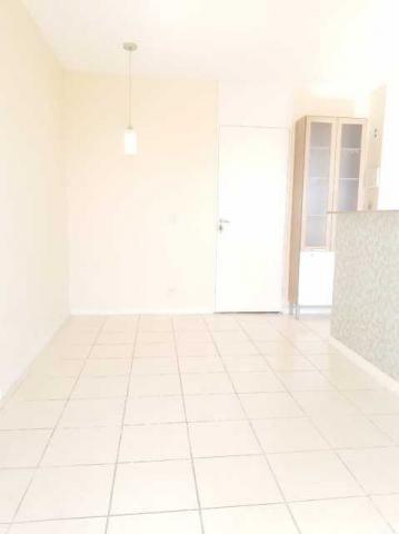 Apartamento para alugar com 2 dormitórios em Anil, Rio de janeiro cod:CGAP20083 - Foto 4