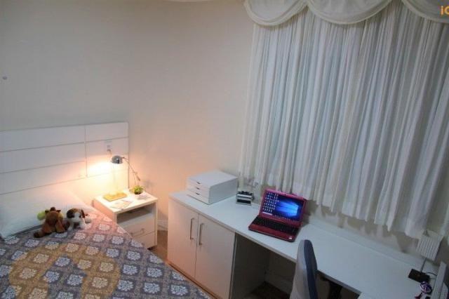 Apartamento à venda com 2 dormitórios em Vila dom pedro i, São paulo cod:7614 - Foto 7