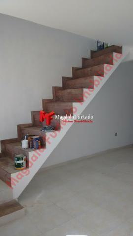 PC:2069 Casa duplex nova á venda em Unamar , Cabo Frio - RJ - Foto 4