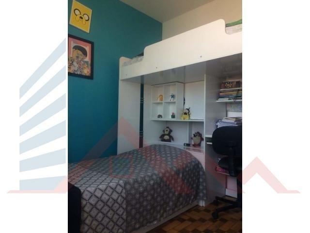 Apartamento à venda com 2 dormitórios em Brás, São paulo cod:842 - Foto 13