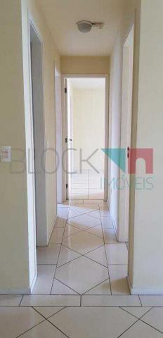 Apartamento para alugar com 2 dormitórios cod:RCAP20812 - Foto 17
