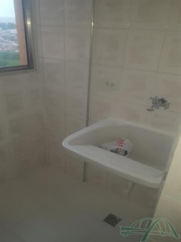 Apartamento para alugar com 2 dormitórios em , cod:21450 - Foto 9