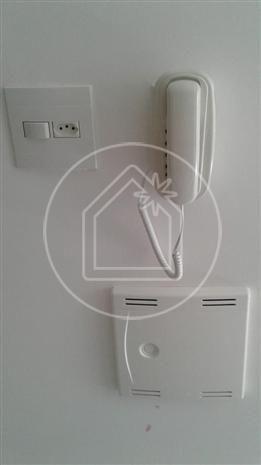 Apartamento para alugar com 1 dormitórios em Jardim ermida i, Jundiaí cod:852347 - Foto 12