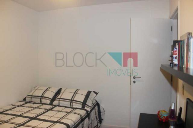 Apartamento para alugar com 2 dormitórios cod:RCAP20813 - Foto 6