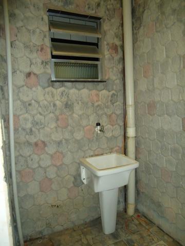 Casa de 2 quartos em Campo Grande - Foto 10