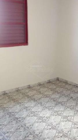 Apartamentos de 2 dormitório(s), Cond. Professor Herminio  Pagot cod: 7925 - Foto 6