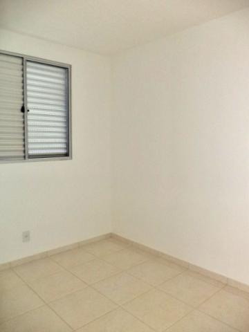 Apartamento à venda com 2 dormitórios em Marajo, Divinopolis cod:17367 - Foto 3