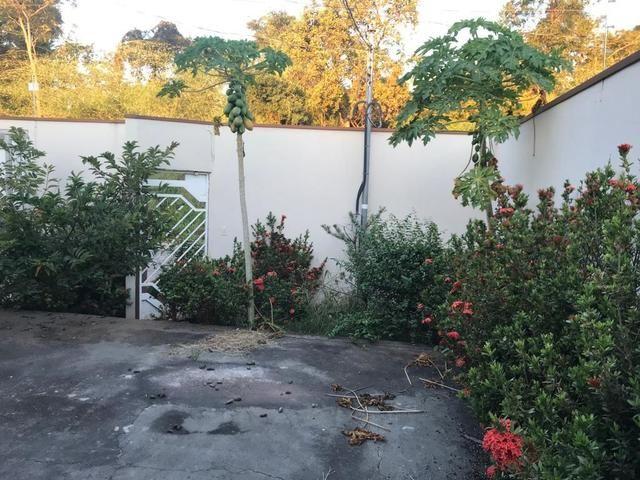Casa com churrasqueira,cozinha planejada em terreno de 200m2 - Foto 10