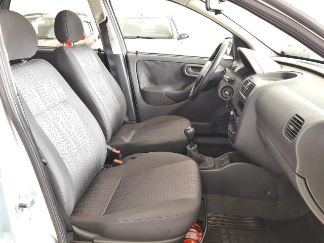 Corsa Hatch 1.4 Maxx *Completo - Foto 13