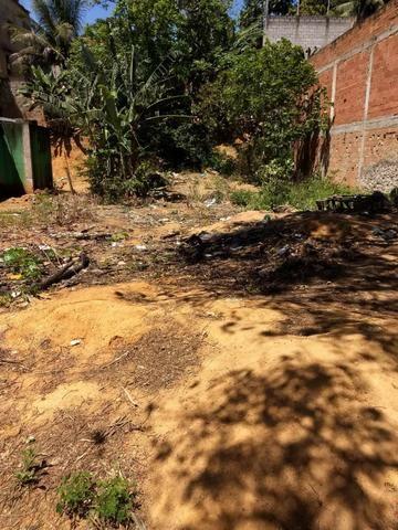 Lindo Lote em Nova Bethânia-Viana com exelente localização - Foto 2