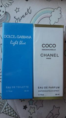 Perfumes Femininos 50 mL - Foto 4