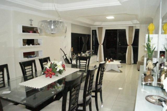 MA. Apartamento a venda Prox. ao Hospital Infantil Jorge Medeiros - Foto 3