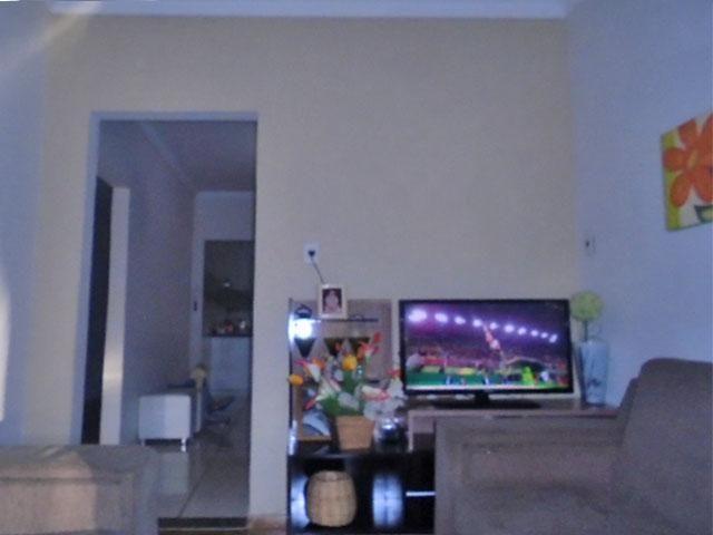 Casa à venda com 4 dormitórios em Antonio fonseca, Divinopolis cod:12560 - Foto 2
