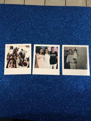 Fotos Polaroid R$1,00 - Foto 3