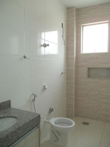 Apartamento à venda com 1 dormitórios em Sao jose, Divinopolis cod:18829 - Foto 3