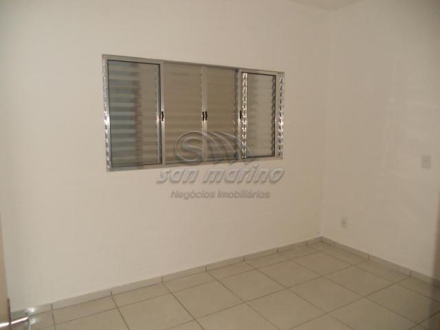 Apartamento para alugar com 2 dormitórios em Nova jaboticabal, Jaboticabal cod:L4596 - Foto 9
