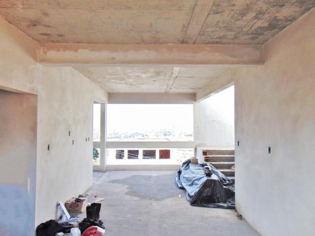 Casa à venda com 3 dormitórios em Campina verde, Divinopolis cod:20084 - Foto 2