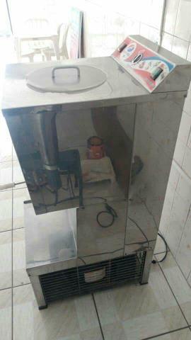 Máquina industrial para fabricação de Sorvetes - Foto 5