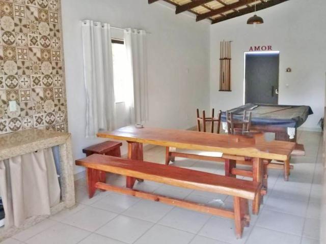 Sítio à venda com 4 dormitórios em Cachoeirinha, Divinopolis cod:20083 - Foto 9