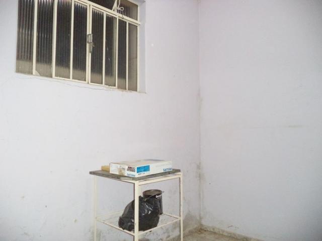 Casa à venda com 4 dormitórios em Centro, Carmo do cajuru cod:18563 - Foto 12