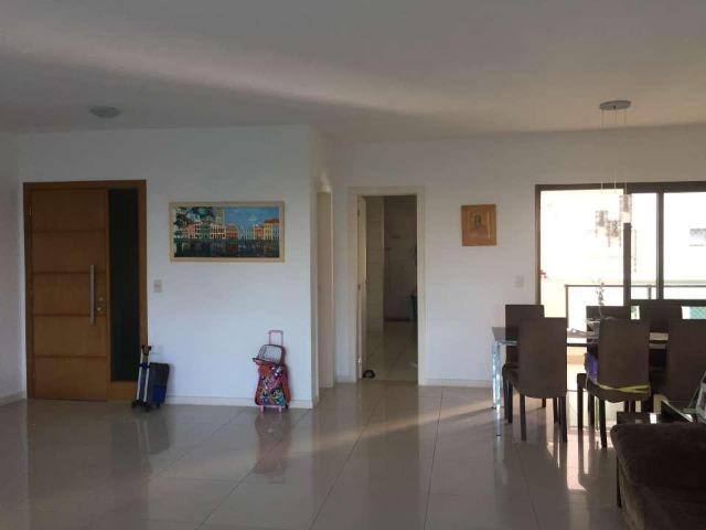 Le Parc 4 Suites Nascente na Av. Paralela R$ 1.350.000,00 - Foto 8