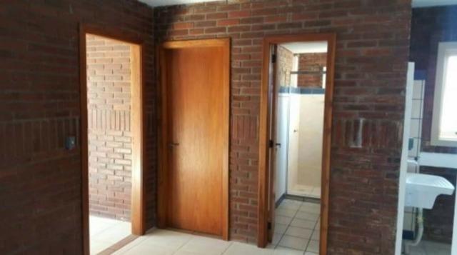 Apartamento dormitórios Centro de São Leopoldo - Foto 7