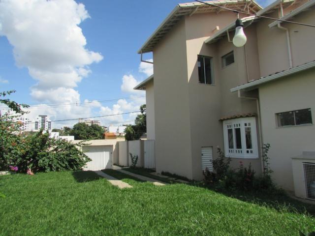 Casa à venda com 3 dormitórios em Bom pastor, Divinopolis cod:17536 - Foto 17