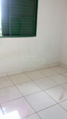 Apartamentos de 2 dormitório(s), Cond. Professor Herminio  Pagot cod: 7926 - Foto 6