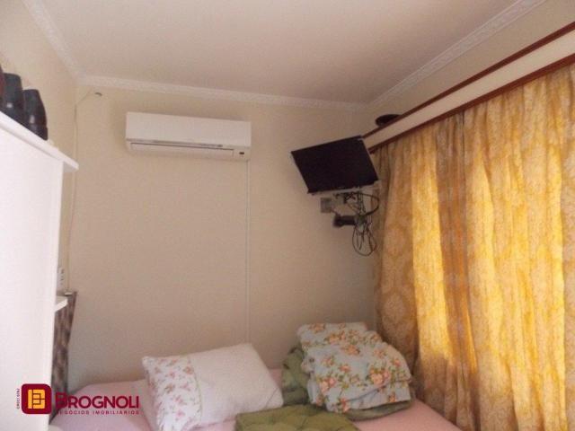 Casa à venda com 5 dormitórios em Trindade, Florianópolis cod:C6-37367 - Foto 6