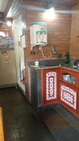 Alugo casa de Vila no Engenho Novo. Vila tranquila e familiar - Foto 19