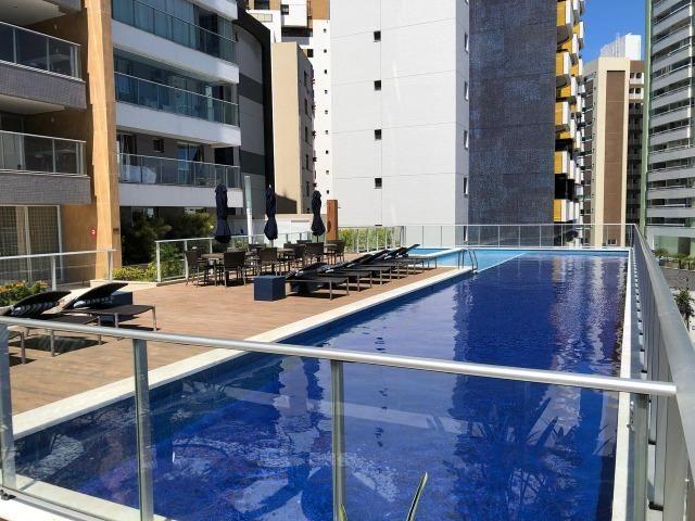 Apartamento 2 Quartos Itaigara Porteira Fechada! - Foto 20