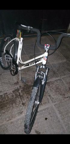 Bike ceci - Foto 4