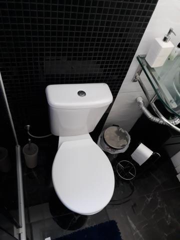 BARBADA ! Apartamento de 2 dormitórios - Foto 6
