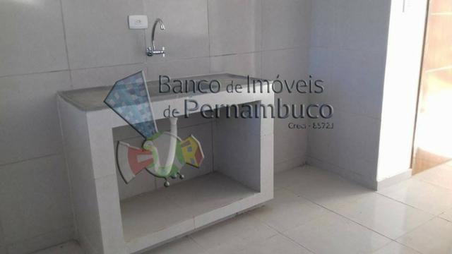 Casa Prive 2 e 3 quartos com suíte em Conceição - Paulista - Foto 8