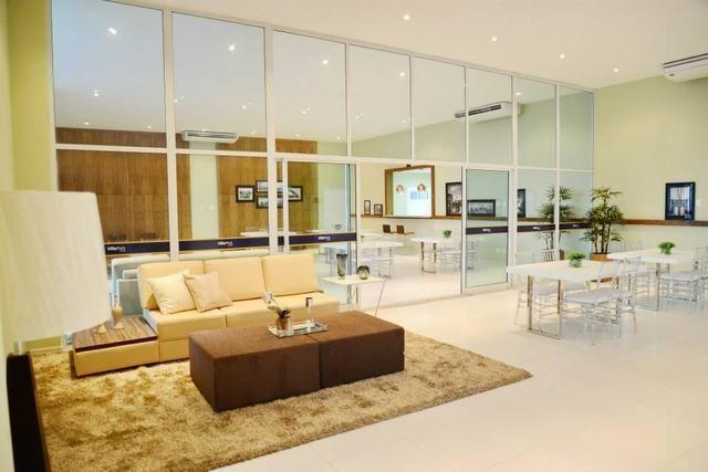 Villa Park - 2/4 sendo 1 suite - R$ 178.900,00 Oportunidade para compra À VISTA - VP1500 - Foto 12
