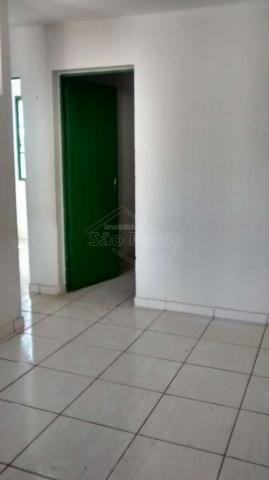 Apartamentos de 2 dormitório(s), Cond. Professor Herminio  Pagot cod: 7926 - Foto 3