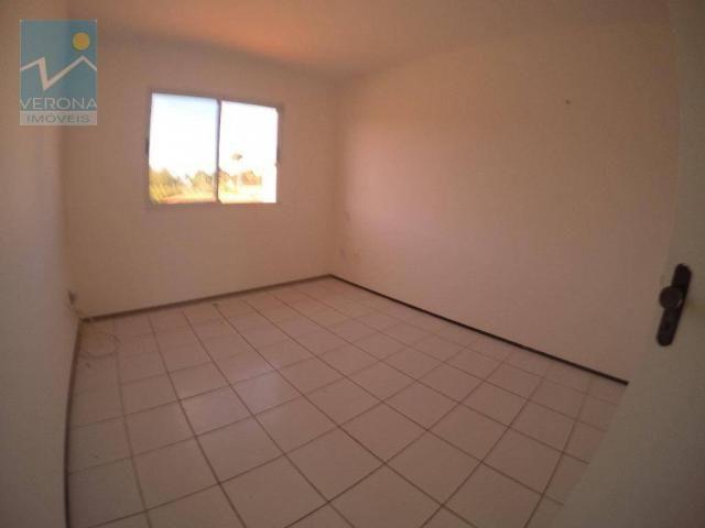 Casa para alugar por R$ 1.400,00/mês - Lagoa Redonda - Fortaleza/CE - Foto 7