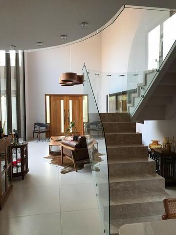 Casa 232m² - Condomínio Tavano - C100119 - Foto 12