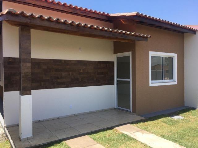 MT- Condominio Fechado / Entrada Facilitada / ITBI e Cartório / 2 Quartos