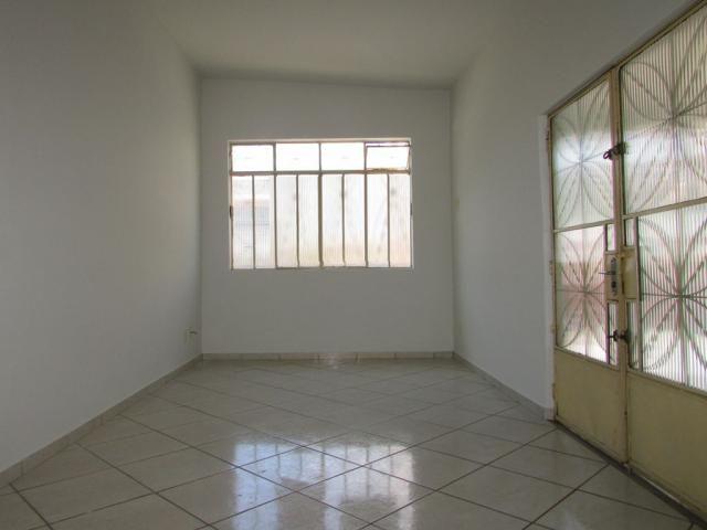 Casa para alugar com 3 dormitórios em Santo antonio, Divinopolis cod:19582