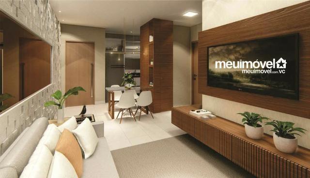 32*apartamentos prox a forquilha com mensais de 196,00 e entrada facilitada - Foto 5