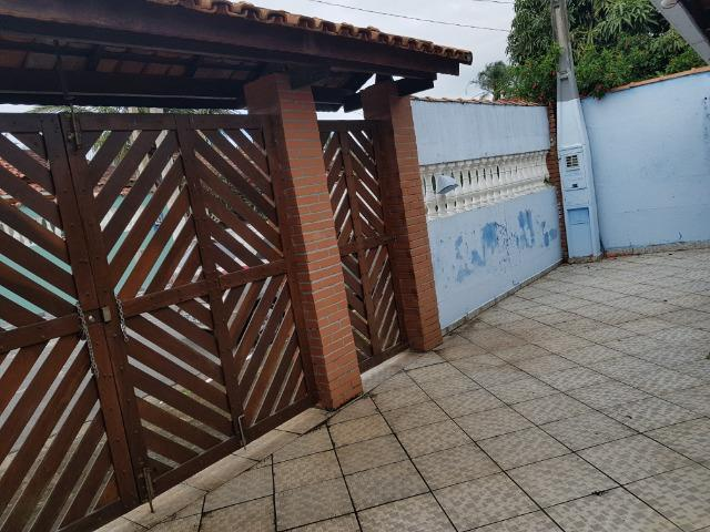 Casa Caraguatatuba Oportunidade R$250.000,00
